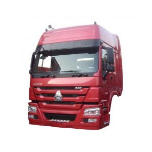 SINOTRUCK SPAREPARTS HOWO A7 Truck Spare Parts