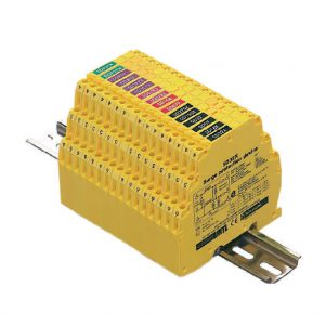 MTL-SD Surge Protection Eaton SD07SD16