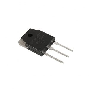 YG811S04R Rectifier Diodes Fuji Electric