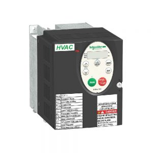 ATV212HU15N4 Variable Speed Drives Schneider