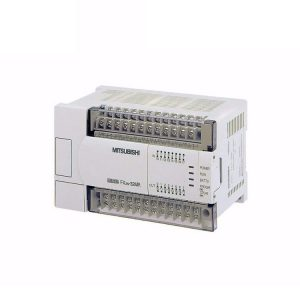 FX2N-32MR Programmable Controllers Mitsubishi