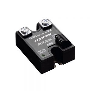 Solid State Relays Crydom MCPC2450C