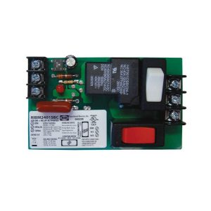 Johnson Controls RIBM2401SBC