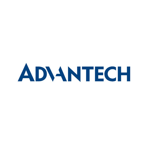 Distributor Supplier Advantech Indonesia