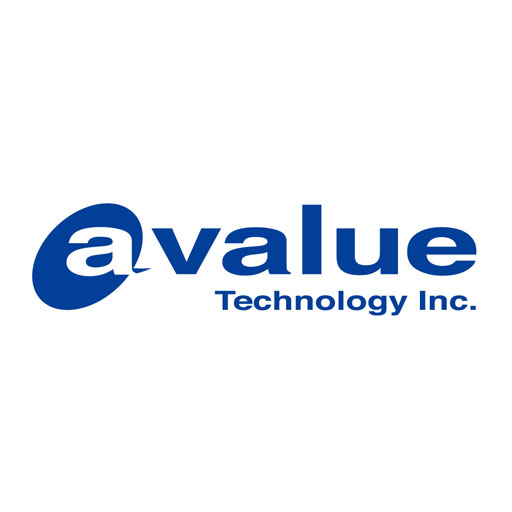 Distributor Supplier Avalue Indonesia