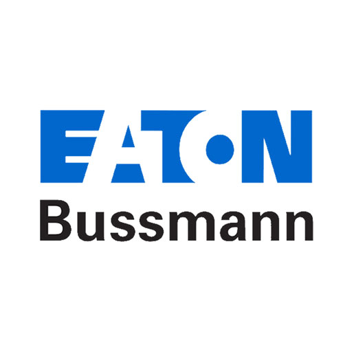 Distributor Supplier Bussmann Indonesia