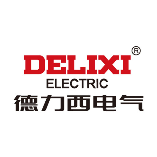 Distributor Supplier Delixi Indonesia