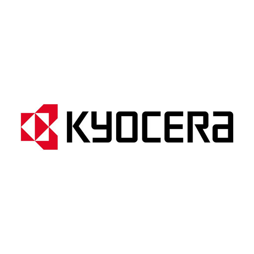 Distributor Supplier Kyocera Indonesia