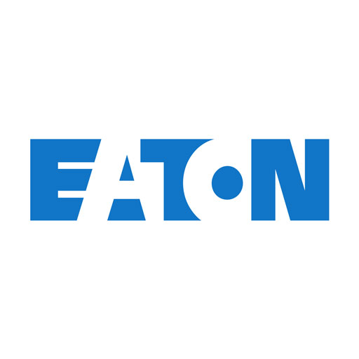 Distributor Supplier eaton Indonesia