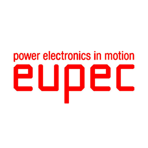 Distributor Supplier eupec Indonesia