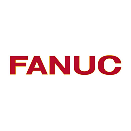 Distributor Supplier fanuc Indonesia
