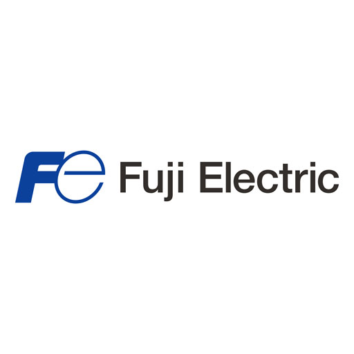 Distributor-Supplier fuji electric Indonesia