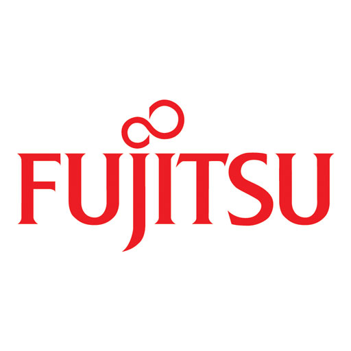 Distributor Supplier fujitsu Indonesia