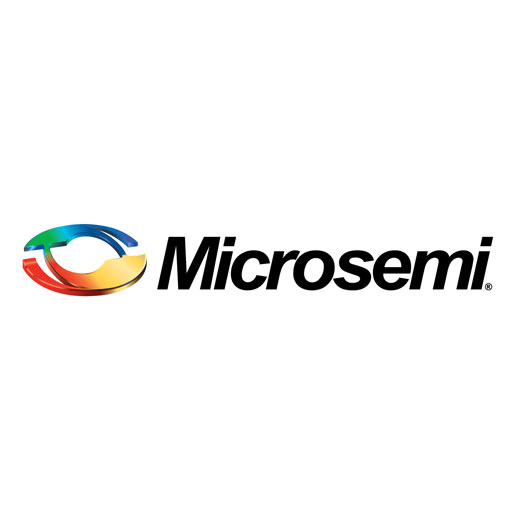 Distributor Supplier microsemi Indonesia