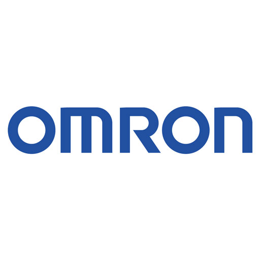 Distributor Supplier omron Indonesia