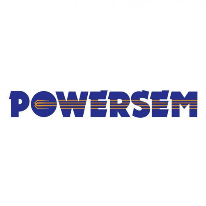 Distributor Supplier powersem Indonesia