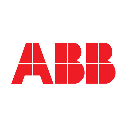 Distributor supplier ABB Indonesia