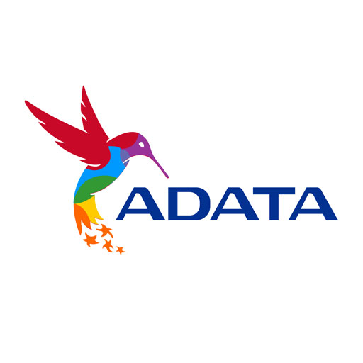 Distributor supplier ADATA Indonesia