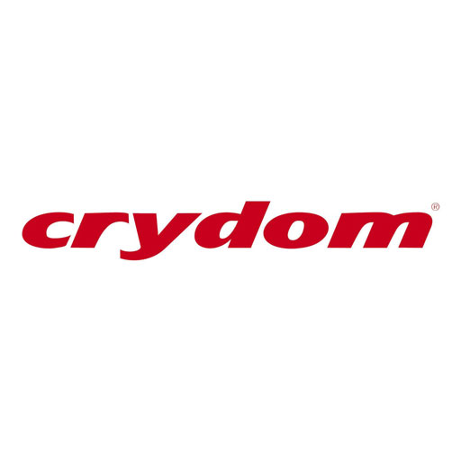 Distributor supplier Crydom Indonesia