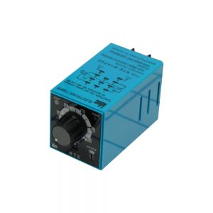 RTE-B1AF20 IDEC Timing Relays, RTE Series