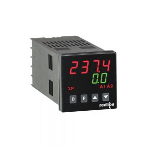 P4810111 Red Lion Process Controllers, T48-P48 PID Controllers Series