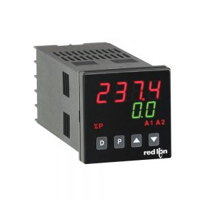 P4810117 Red Lion Process Controllers, T48-P48 PID Controllers Series