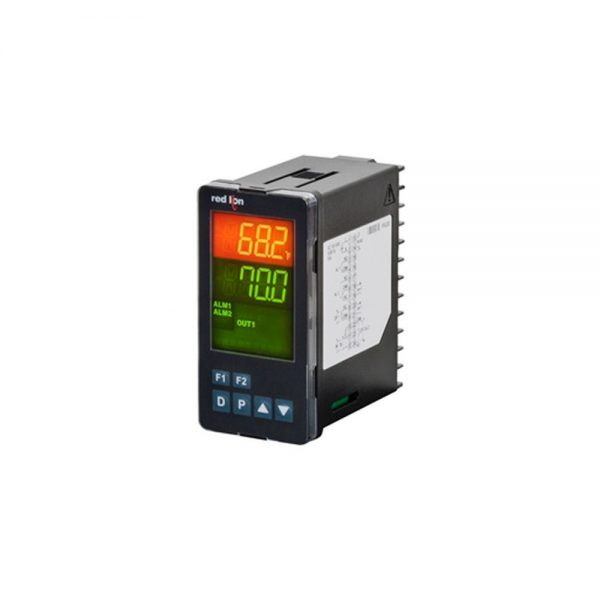 PXU100C0 Red Lion Process Controllers