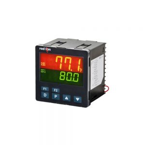 PXU11A50 Red Lion Process Controllers
