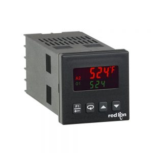 T4810010 Red Lion Process Controllers, T48-P48 PID Controllers Series
