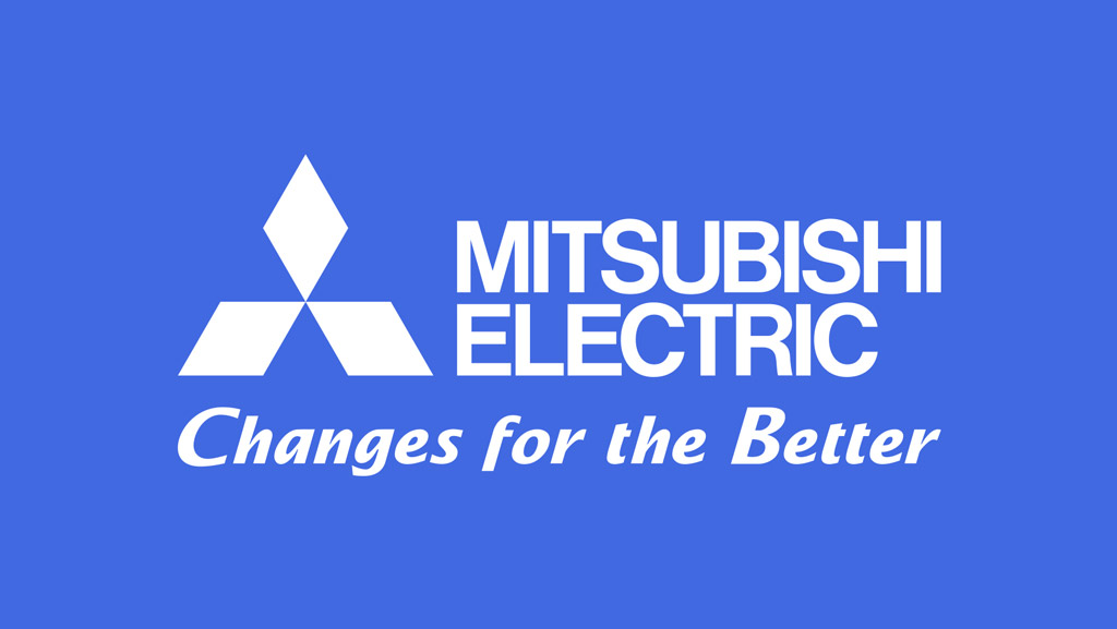 distributor igbt mitsubishi electric indonesia